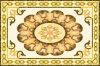 Mischung Design Crystal Tile für Backgroud Decoration120*120cm