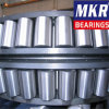 가늘게 한 Roller Bearing Wheel Bearing 32222j Ball Bearing SKF Beaaring
