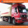 8X4 Dry Cement Truck 35cbm Dry Bulk Cement Truck