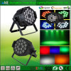 Rabatt Promotions Sale für 18PCS 10W 4 in-1 LED PAR Light