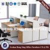 オフィス用家具/オフィススクリーン/オフィスPsrtition/ワークステーション