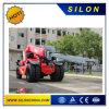 Laders van de Boom van het Wiel van Silon de Telescopische (XT670-140)