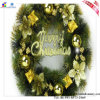 30cm Christmas Decoration pvc Garland