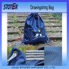 カスタマイズされた高品質の顧客用ドローストリング袋