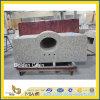 Bancada do mármore/granito para a cozinha/banheiro (YYL)