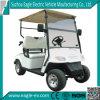 De elektrische Auto's van het Golf, het Nieuwe Model van 2012, b.v. 2029k, Goedgekeurd Ce