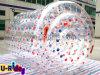 2015 nuovo Design Inflatable Roller per Fun