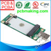 PCBA Module voor Pice
