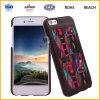 Caso extravagante da tampa do telefone de pilha para o iPhone