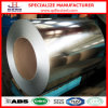 Bobina galvanizada de aço laminada dura cheia Z150 do MERGULHO quente