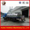 Gemaakt in China 8m3 Bitumen Sprayer Truck voor Sale
