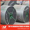 Il maneggio del materiale un fabbricato di nylon delle 3 pieghe ha maneggiato il nastro trasportatore di nylon