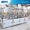 Haustier abgefüllte Füllmaschine des Trinkwasser-3L/5L/10L
