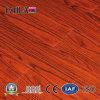 2015の新しい積層のフロアーリングの同期シーリングワックスシリーズJ002#