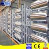 Papier d'aluminium pharmaceutique pour l'emballage de boursouflure
