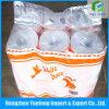 Papel higiénico suave al por mayor de la calidad, tejido de cuarto de baño