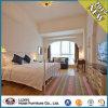 Berufshersteller-Hotel-Schlafzimmer-Möbel