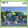 Детей серии пущи Kaiqi спортивная площадка приключения больших напольная (KQ50035A)