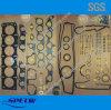 Motor-volle Hauptdichtung für Toyota 2jz Supra (04111-46041)