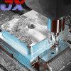 Precisão Machining/CNC do CNC que gira e carimbo do metal da trituração/Wire-Cutting/EDM/Sheet/Griding