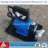 220V de bouw gebruikte Elektrische Concrete Vibrator