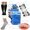 Vollautomatische Socken-Strickmaschine