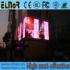 Elnor HD P20 a todo color LED al aire libre firma el fabricante