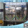 炭酸飲み物の充填機Dxgf18-18-6
