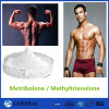 965-93-5 het Poeder Methyltrienolone van Steroïden Bodybuilding