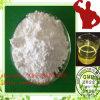 Stéroïdes androgènes Dymethazine (DMZ) CAS 3625-07-8 Mebolazine pour le mâle