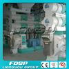 Chaîne de production chaude de granule de machine/alimentation de granule d'alimentation de poissons de vente