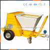 Grade plus élevé Cement Plaster Mixing Machine pour World
