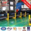 Elektrischer galvanisierter elektrischer Pole hergestellt in China