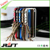 iPhone6s (RJT-0123)를 위한 금속 프레임 이동 전화 상자