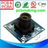 Stijve Module voor het Schot van de Camera, Scène, Lens, PCBA met de Naakte Eenheden van PCB Assemly