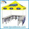 3X3m Canopy Gazebo Tent (CGT33)