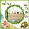 최신 판매 농업 급료 입자식 화합물 NPK 비료 30-9-9