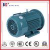 Gegoten Elektrische AC van de Reeks Ironyx3 Motor met Hoge snelheid