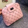 2016 sacos de ombro os mais atrasados das meninas de faculdade vendem por atacado as bolsas Emg4649