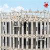 Góndola de trabajo suspendida de Platfrom para el edificio alto
