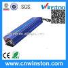 1500W Pure Sine Wave Inverter voor Stad Electricity Complementary met Ce