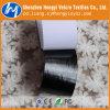 Fabbricazione diretta del Velcro adesivo caldo di vendita