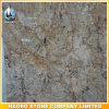 Directe Fabriek van het Koord van het Graniet van de kwaliteit de Gouden