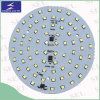 12W d'intérieur Downlight 4 5 6 pouces de carte de LED Downlight