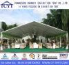 Luxuxaluminiumim freienpartei-Festzelt-Hochzeits-Zelt für Ereignis