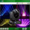 Indicatore luminoso capo mobile diretto del punto del fascio di vendita 230W 7r della fabbrica della Cina