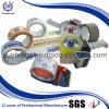 最もよい品質2  X 100y BOPPのシーリングパッキングテープ