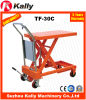 300kg Manual Lift Truck (TF-30C)