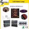 30W 3in1/10W 4ini СИД Matrix Lighting (HL-022)