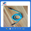 Hoge snelheid Audio Cable met 3.5mm tot 3.5mm